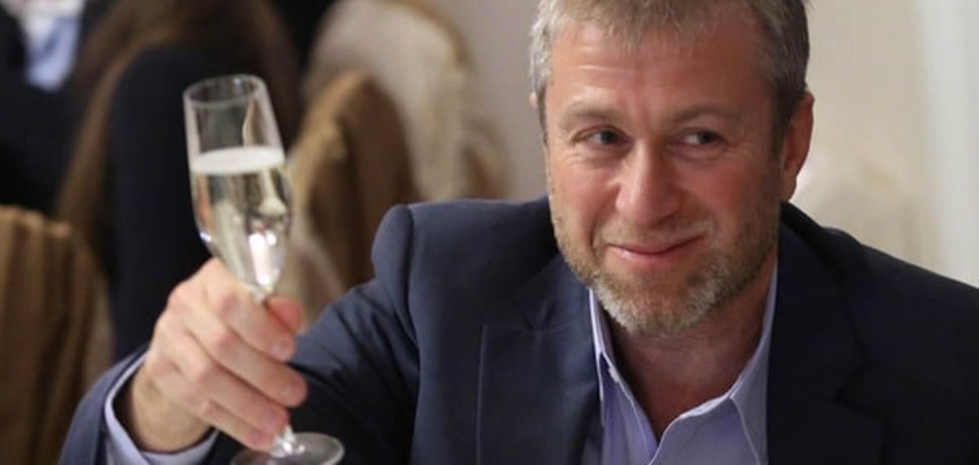 Мільярдери з Росії увійшли в топ найбагатших жителів Британії