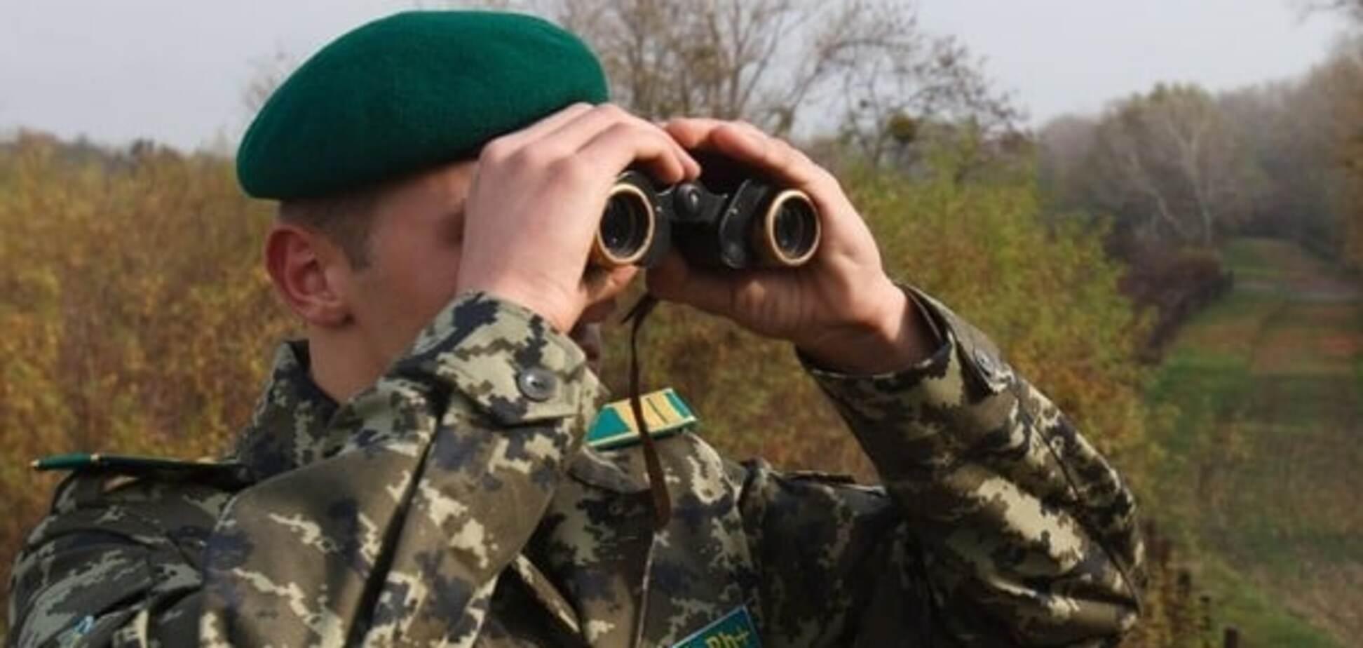 Прикордонники розповіли, чи відкриють пункти пропуску на Донбасі до Великодня