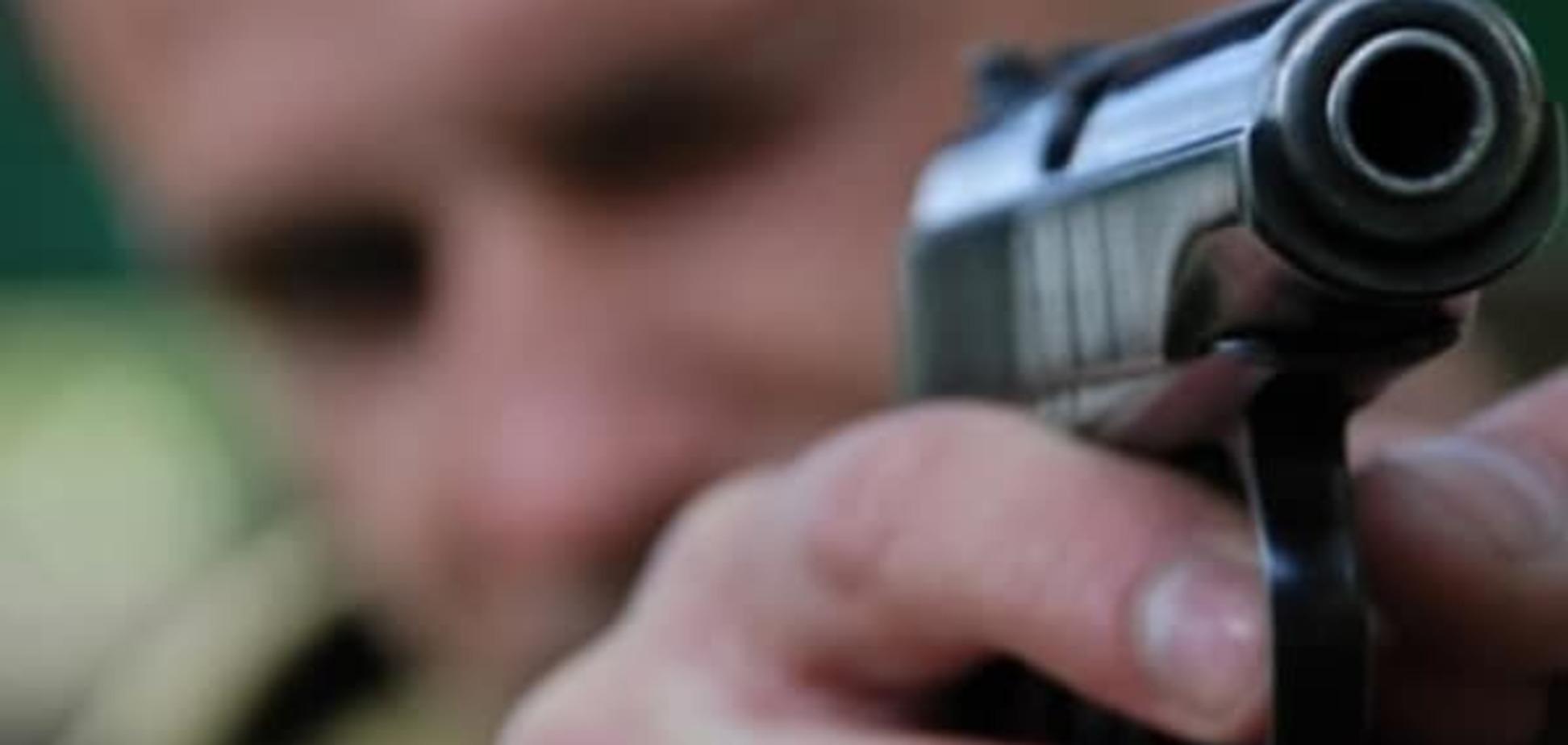 Врятували від 'вторгнення': прикордонники Росії обстріляли позашляховик, який проривався в Україну