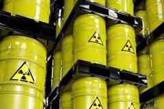 $2 млрд для Росії: Кошарна пояснила, чому в Україні не зберігають відпрацьоване паливо АЕС