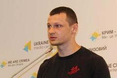 'Патології не знайдено': 'непритомного' Краснова повернули в суд