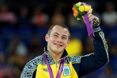 Спортсмени Донеччини отримали додатковий стимул боротися за медалі на Олімпіаді