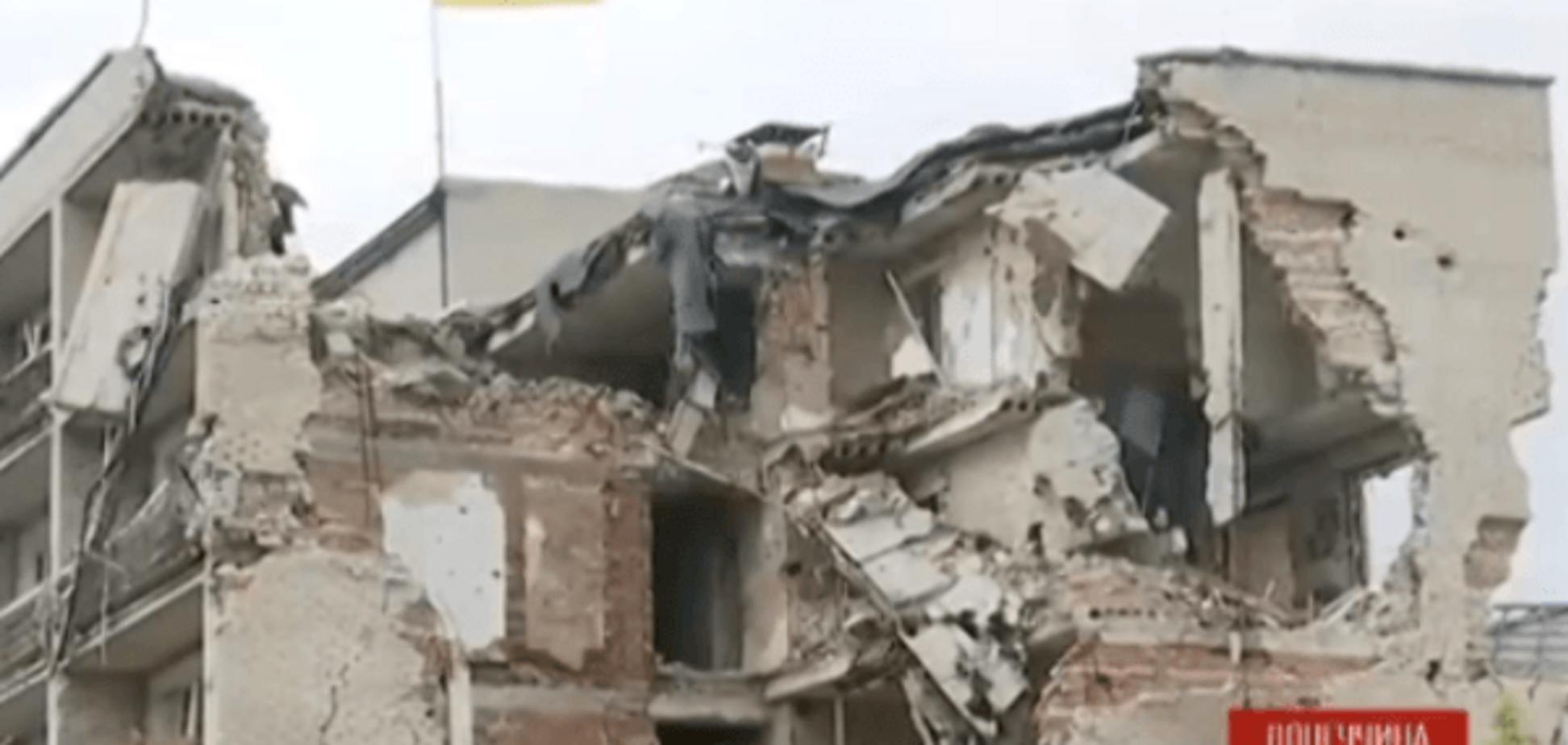 Підходять ближче: бійці розповіли, коли терористи на Донбасі стали активнішими