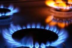 Наступний опалювальний сезон в Україні пройде за новими тарифами - експерт