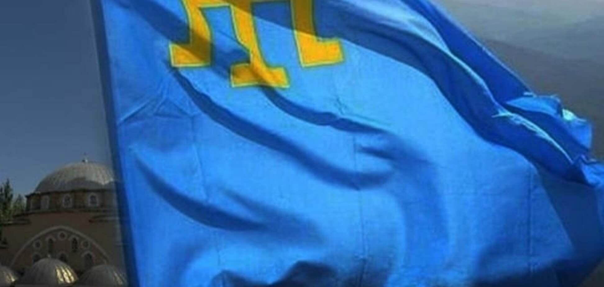 Окупантам у Криму нагадали, що Меджліс підтримують ООН і ПАРЄ