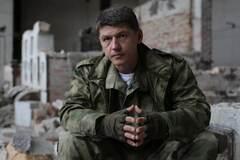 Це вигідно всім: заступник Яроша розповів про держпереворот у Росії