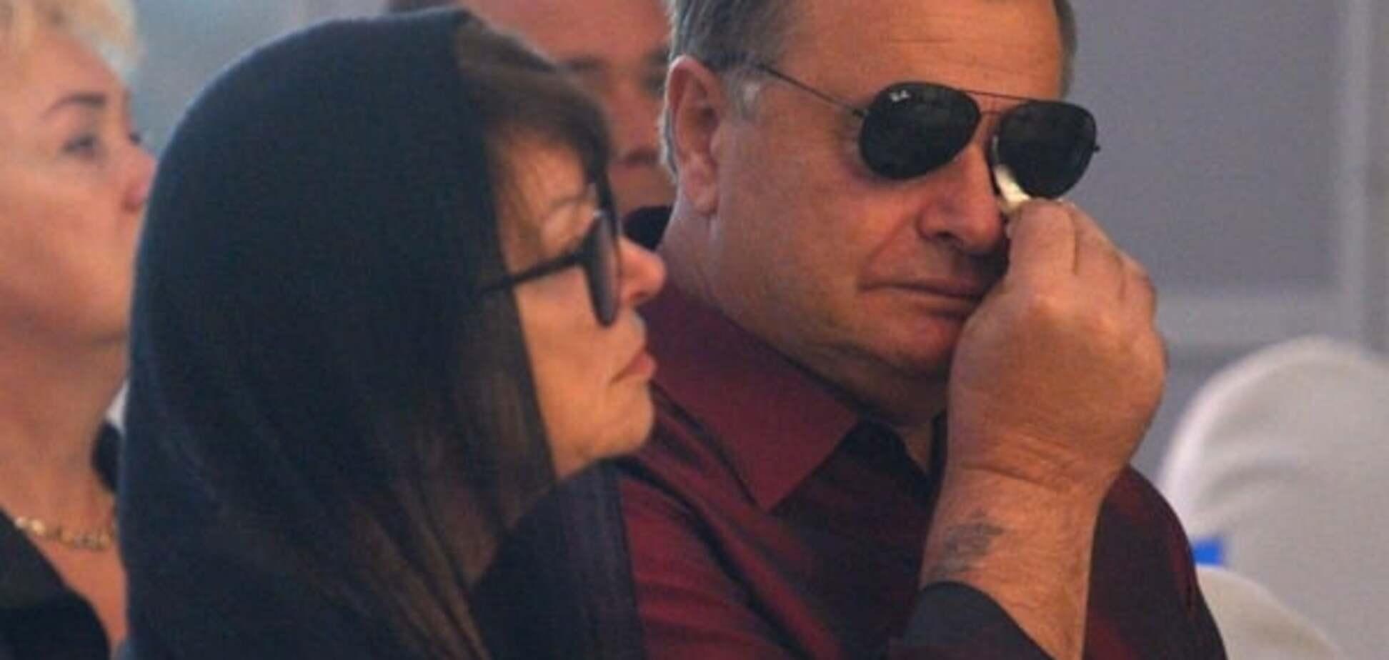 Матері Фріске загрожує термін за шахрайство: думка юриста