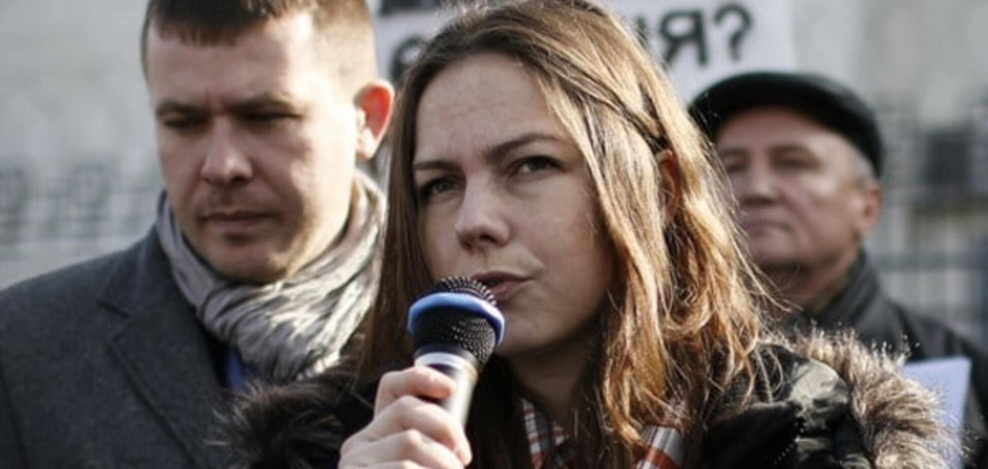 У Порошенка розкрили деталі повернення Віри Савченко з Росії