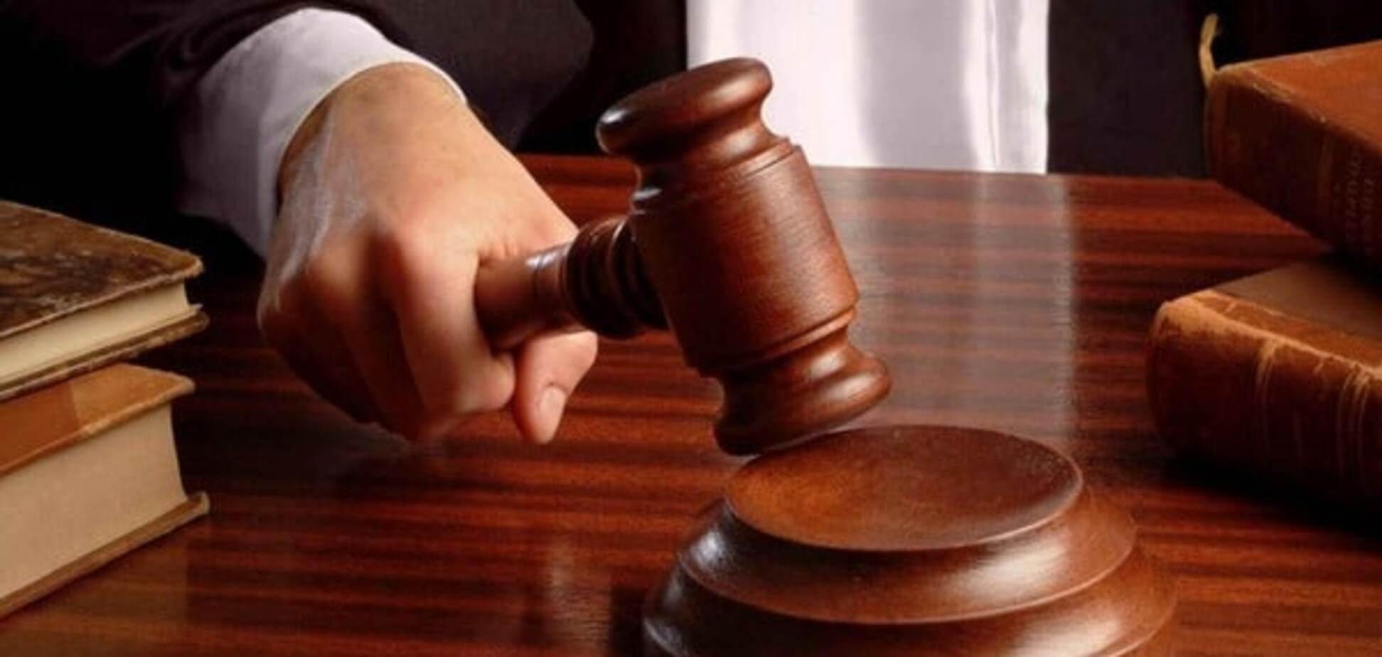 Суд поновив на посаді скандальних київських прокурорів