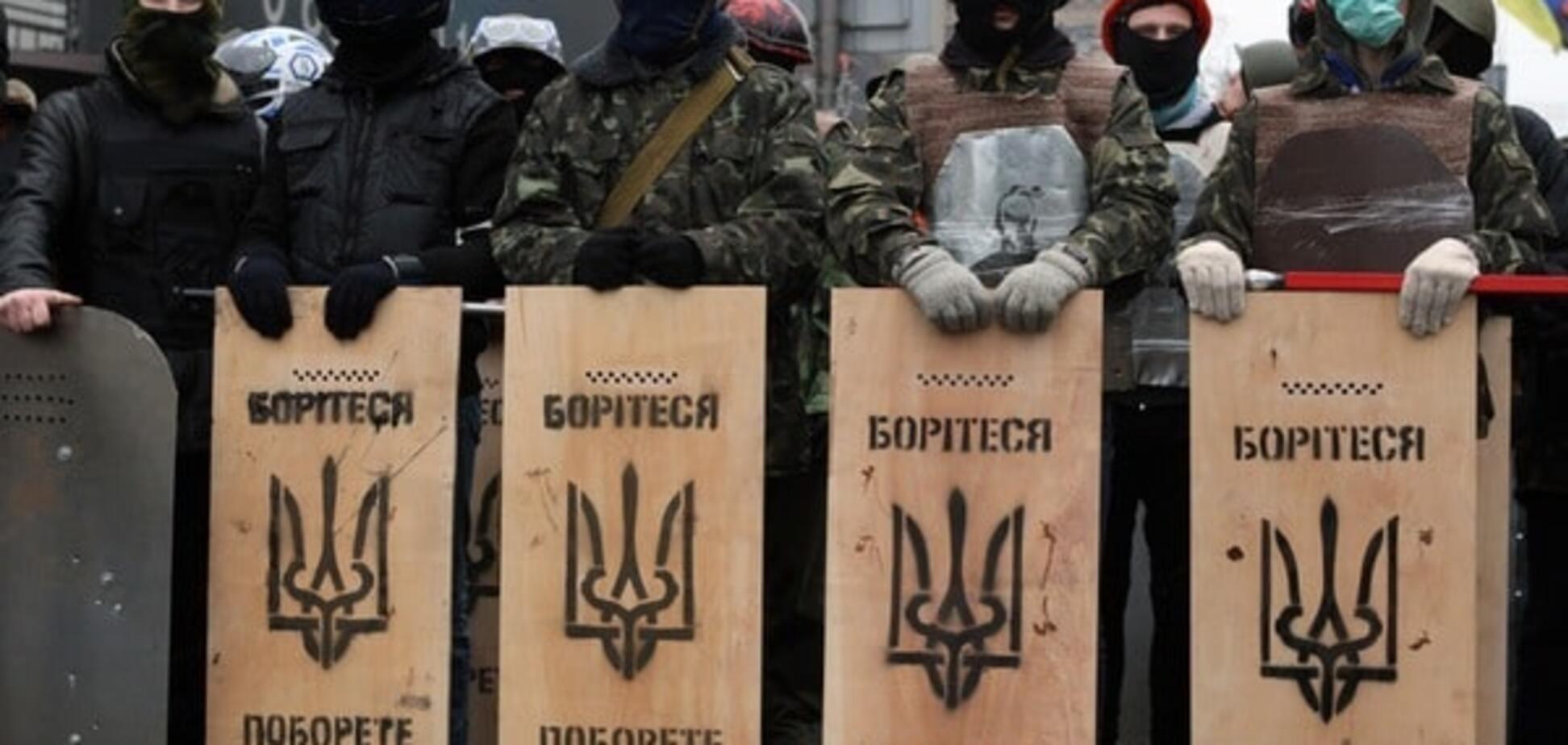 Кращий спосіб допомогти Україні