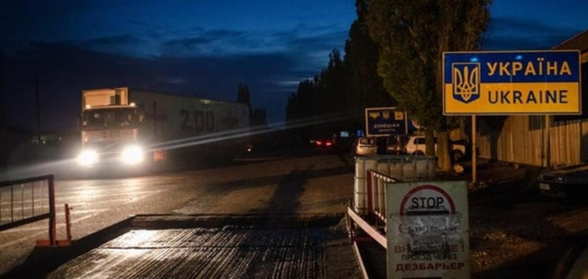 'Заблукали' назавжди: на Донбасі загинули майже 700 російських військових