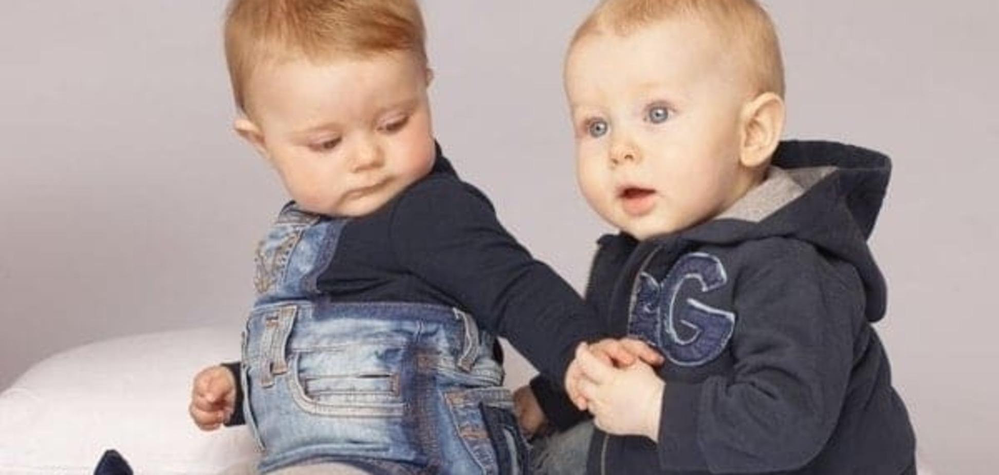Маме на заметку: особенности одежды для малышей