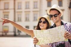 5 травневих маршрутів Україною: їдемо за адреналіном і романтикою