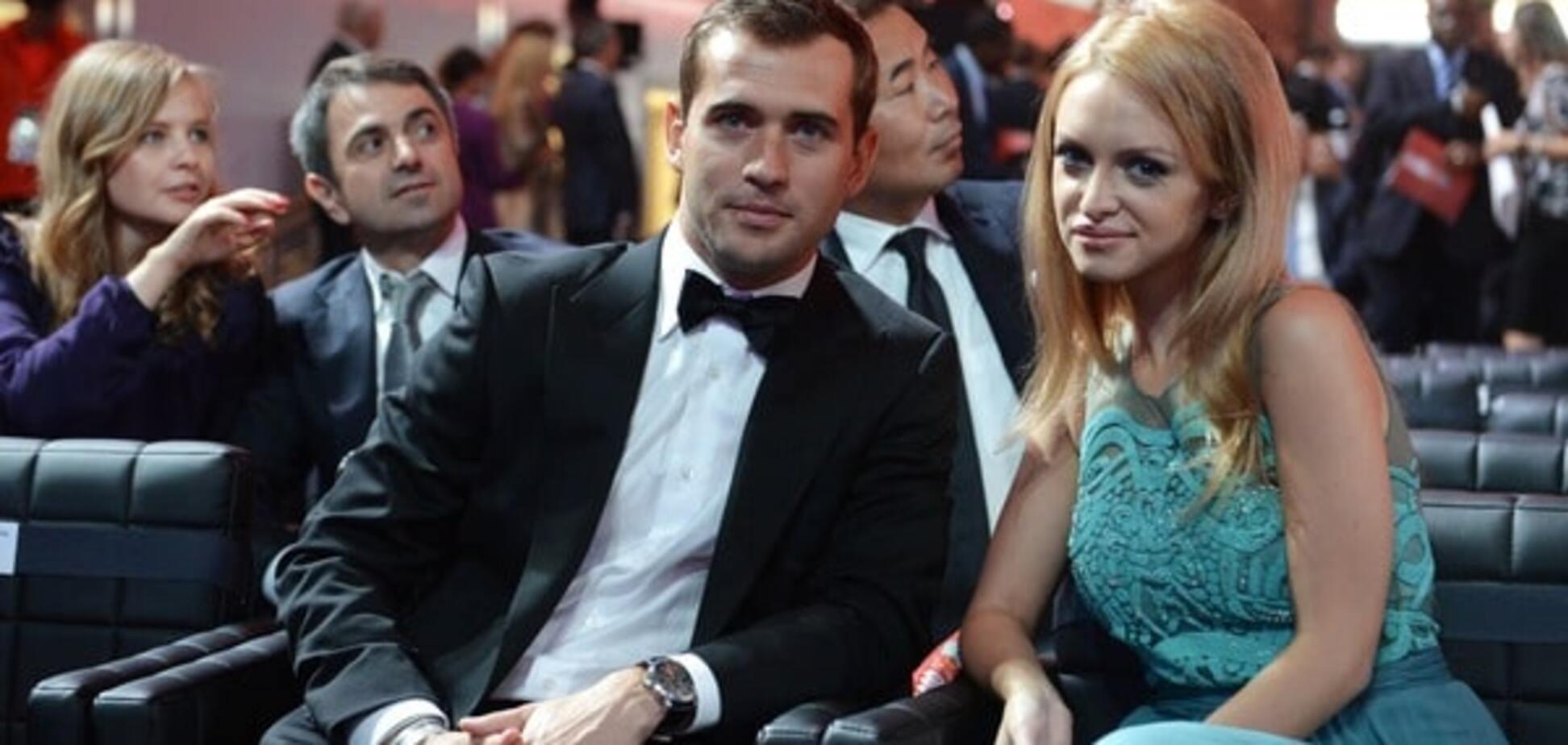 Знаменитого футболіста збірної Росії затримала німецька поліція