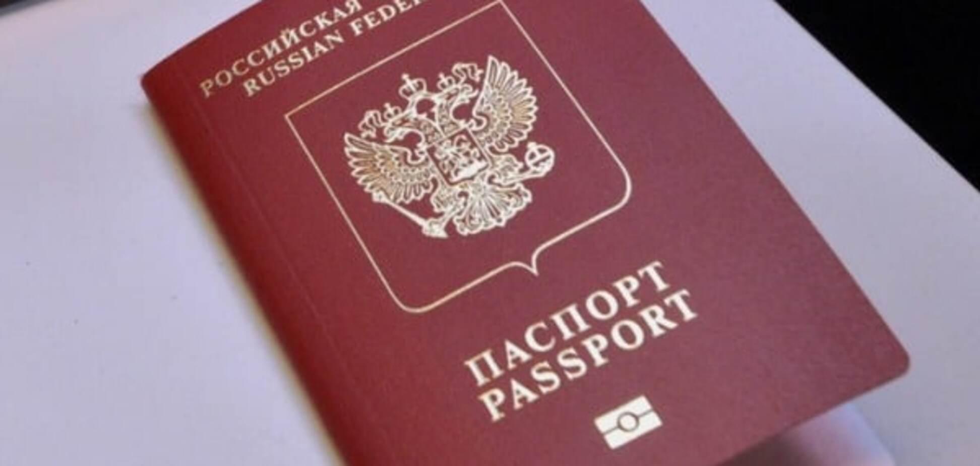 Саша Боровик: 29 депутатів Одеської міськради мають російське громадянство