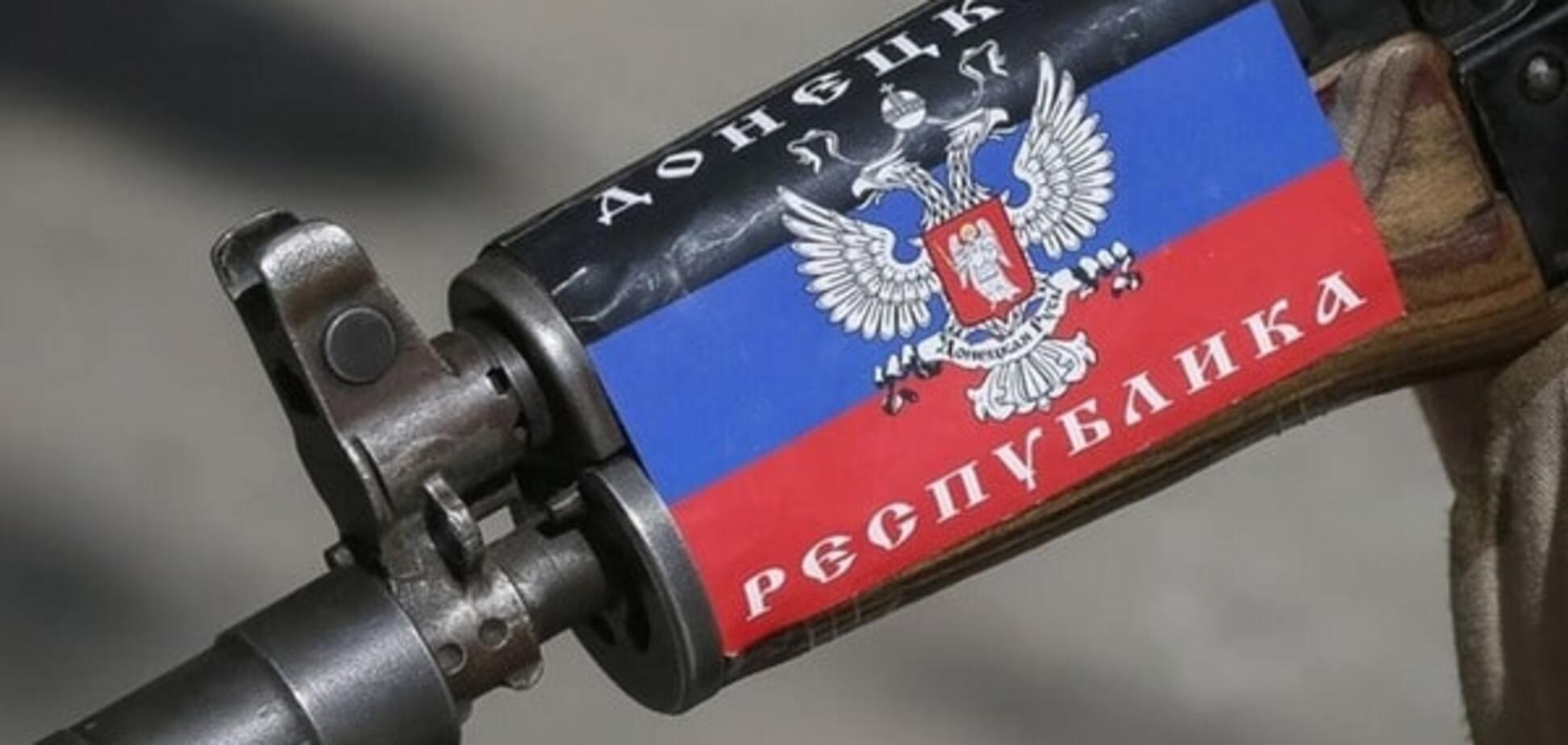 Stratfor дізналася про три поступки, на які піде Путін щодо Донбасу