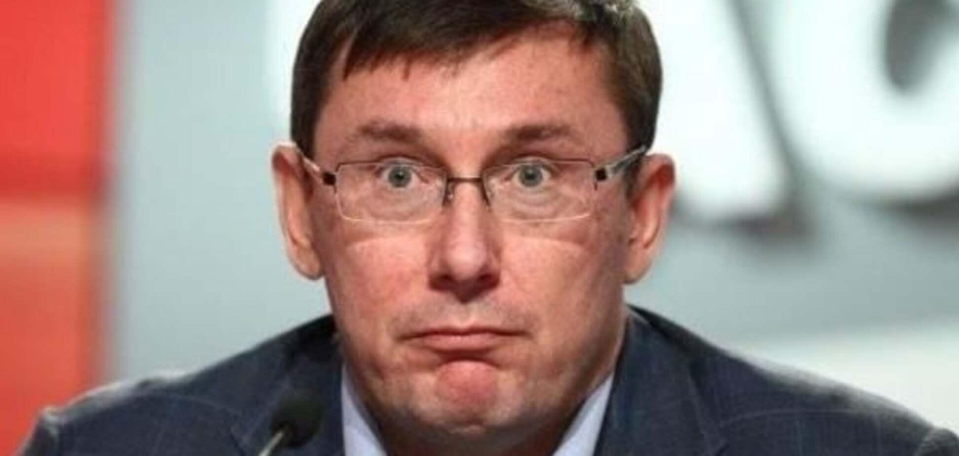 Адвокат ГРУшника Єрофєєва хоче викликати на допит лідера БПП Луценка