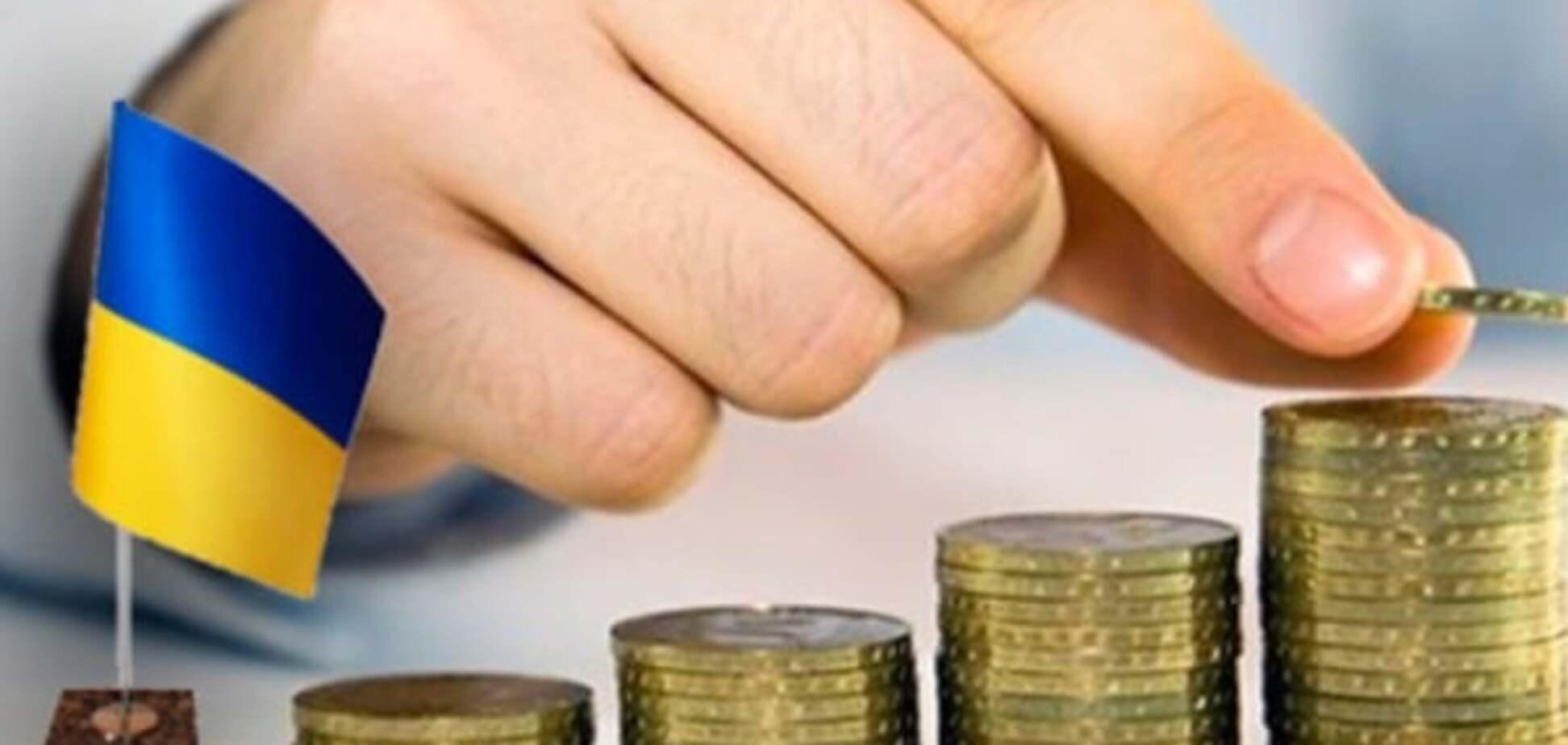 Дві великі різниці: Мінфін відзвітував про доларовий і гривневий держборг