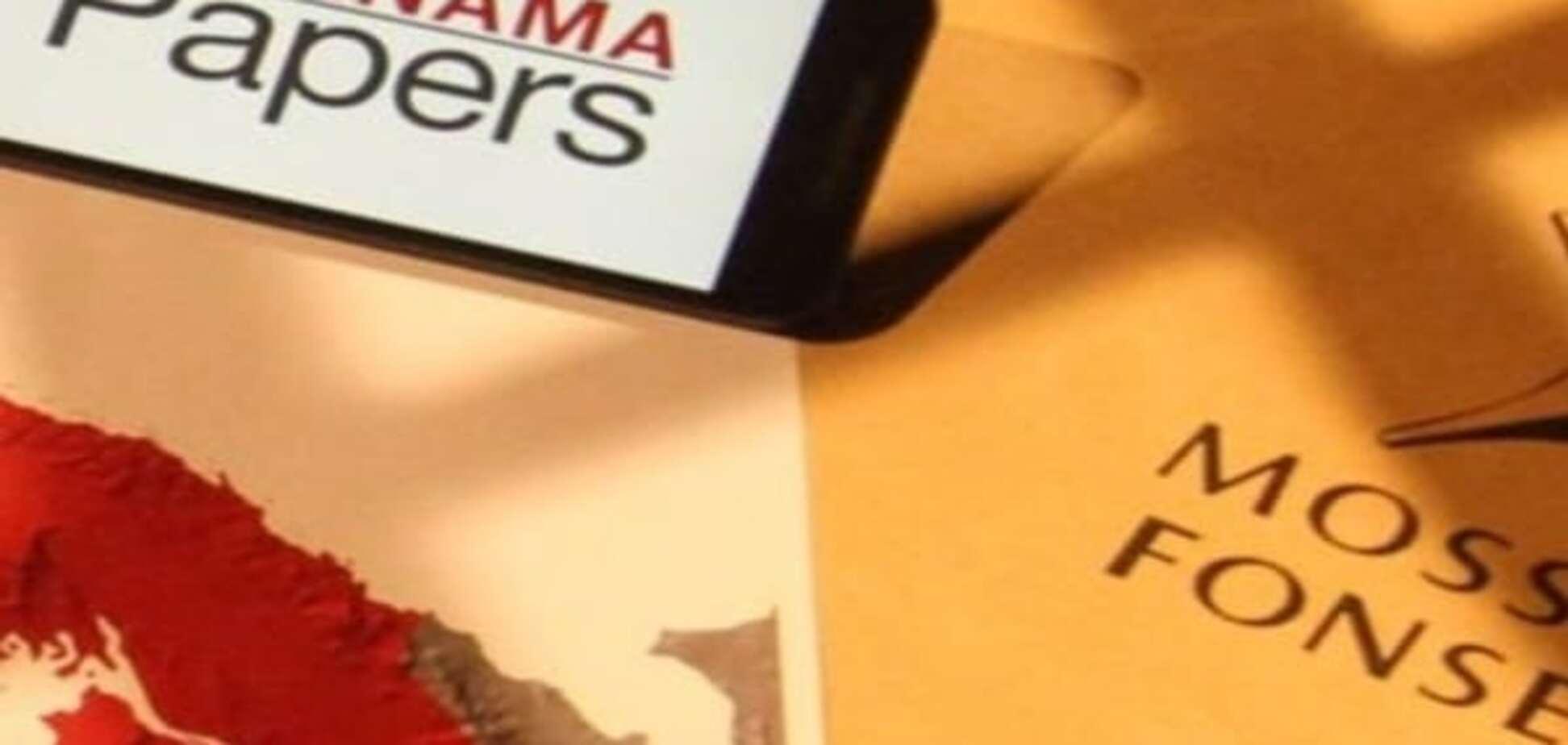 Офшорний скандал: журналісти пообіцяли оприлюднити 'вражаючі документи'
