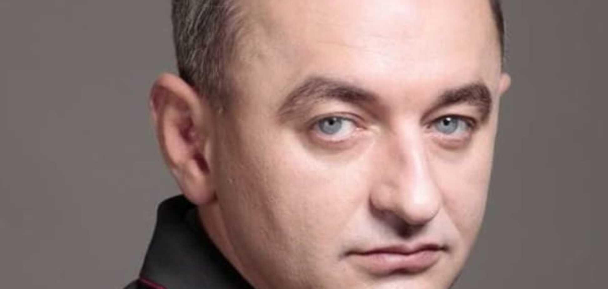 Через 10-15 днів: Матіос анонсував завершення справи про вбивство Грабовського