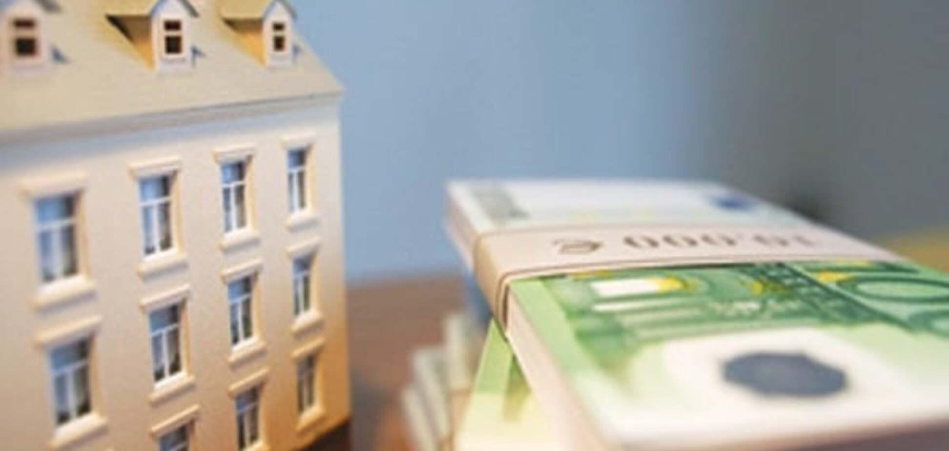 Пільгове житло в Україні стане недоступним: ставка по кредиту зросте втричі