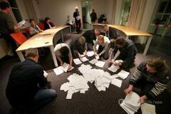 'Це не вердикт нашим перспективам': соцмережі обговорили референдум по Україні в Нідерландах