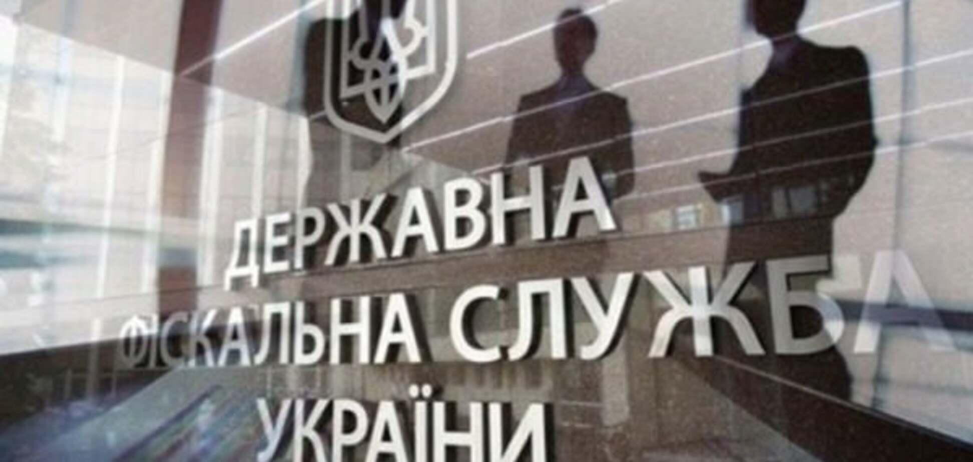 У Насирова розповіли, що знайшли під час перевірки офшорів Порошенка
