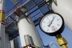 Росія намагається продати Україні газ за завищеною ціною - експерт