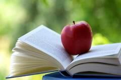 Що читати цією весною: 5 українських книжкових новинок