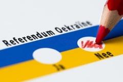 Експерт назвала відповідальних за провал референдуму в Нідерландах