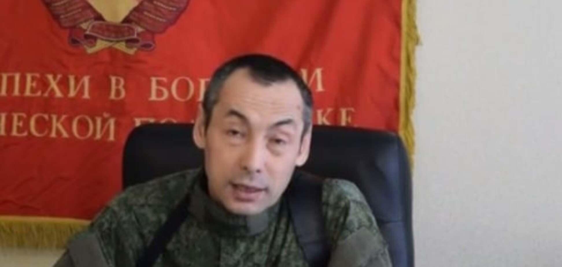 Станислав Ким