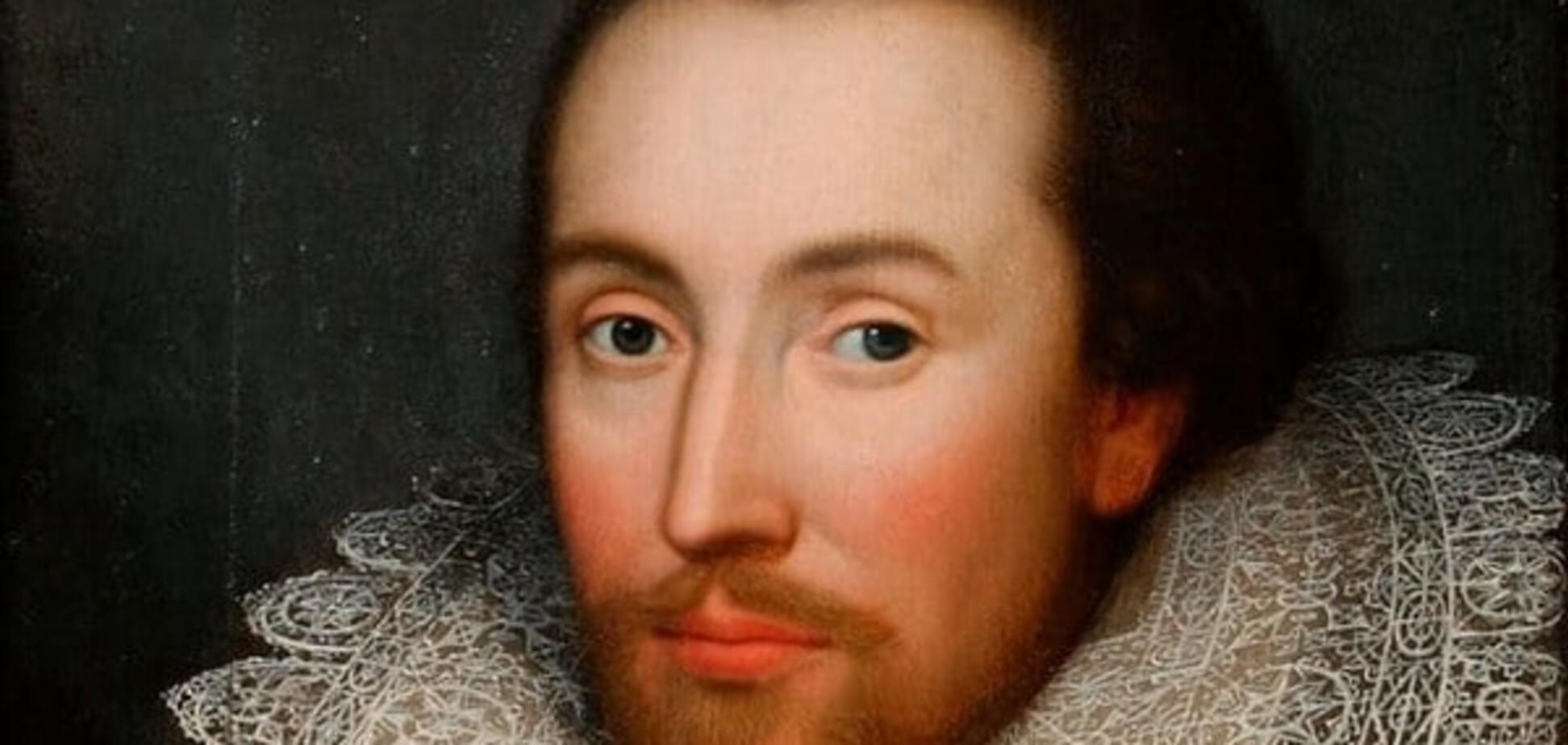 Під псевдонімом Шекспір ??писала венеціанська єврейка - британський вчений
