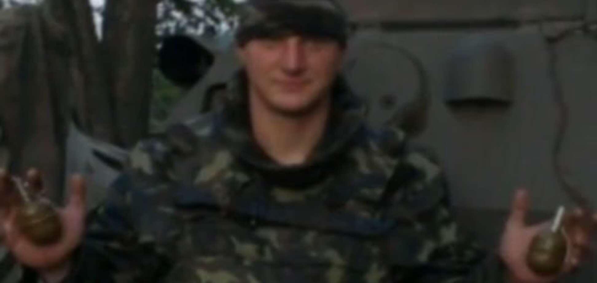 На Житомирщині при загадкових обставинах по-звірячому вбили 'кіборга'