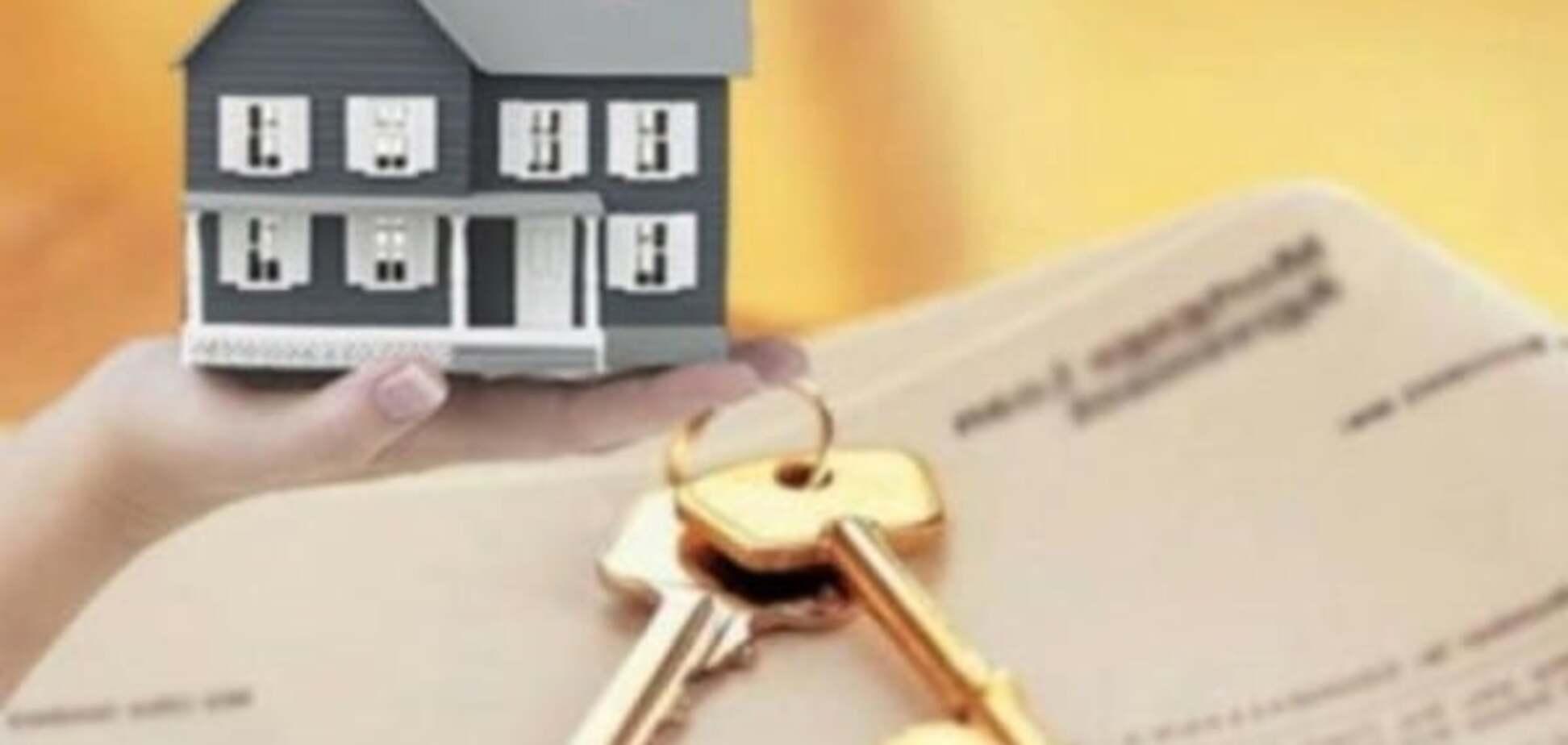 Все за квартирами: у Києві впали ціни на житло в новобудовах