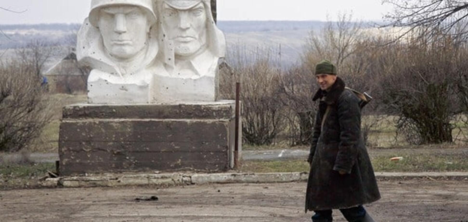 'Жити в Росії - проблематично': прихильник 'ДНР' розповів, куди тікають колишні бойовики