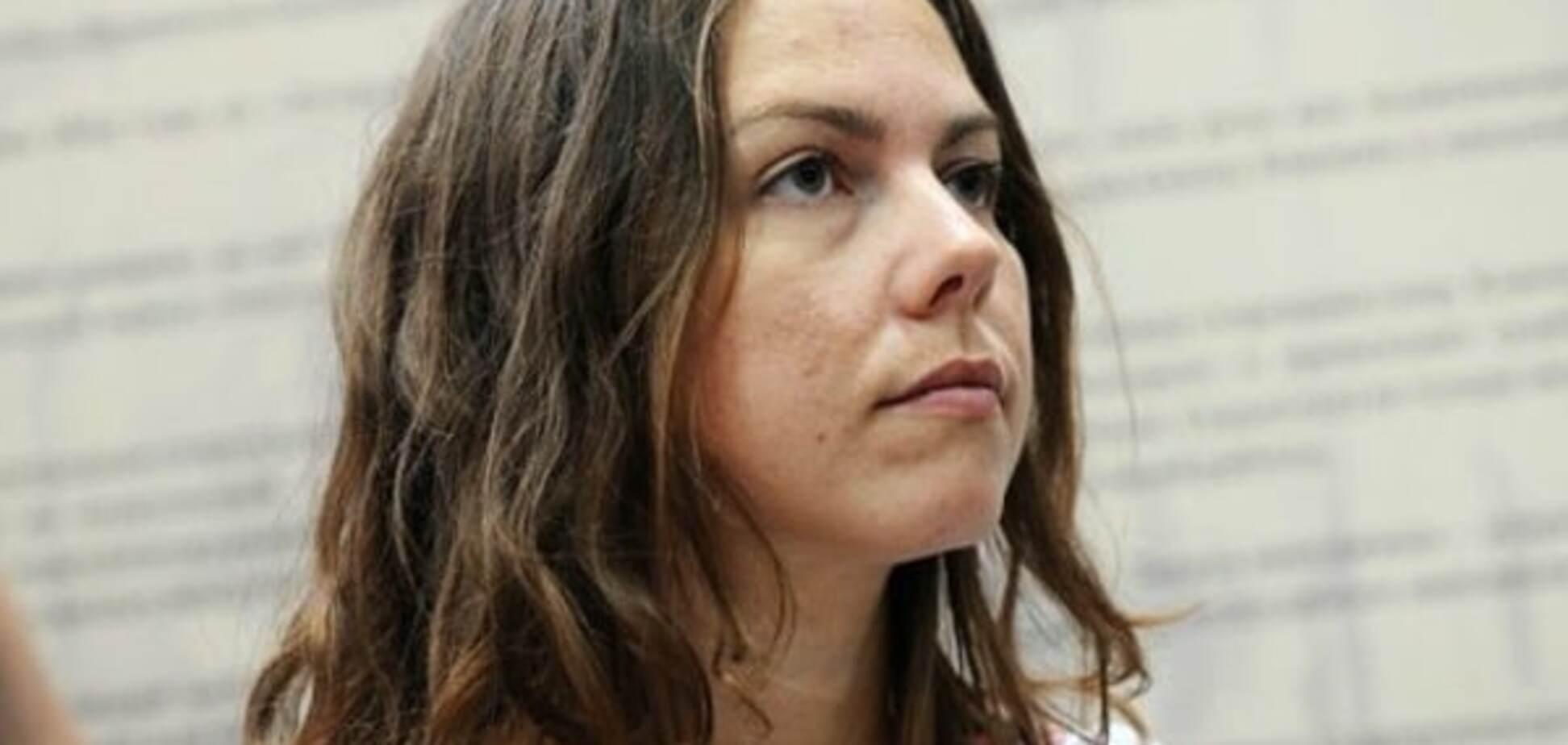 У Кремля закінчилися шахові клітинки: сестра Савченко розповіла про обмін Надії