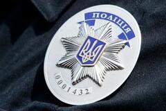 Вибух на базі роти спецназу в Харкові поліція назвала 'хуліганством'