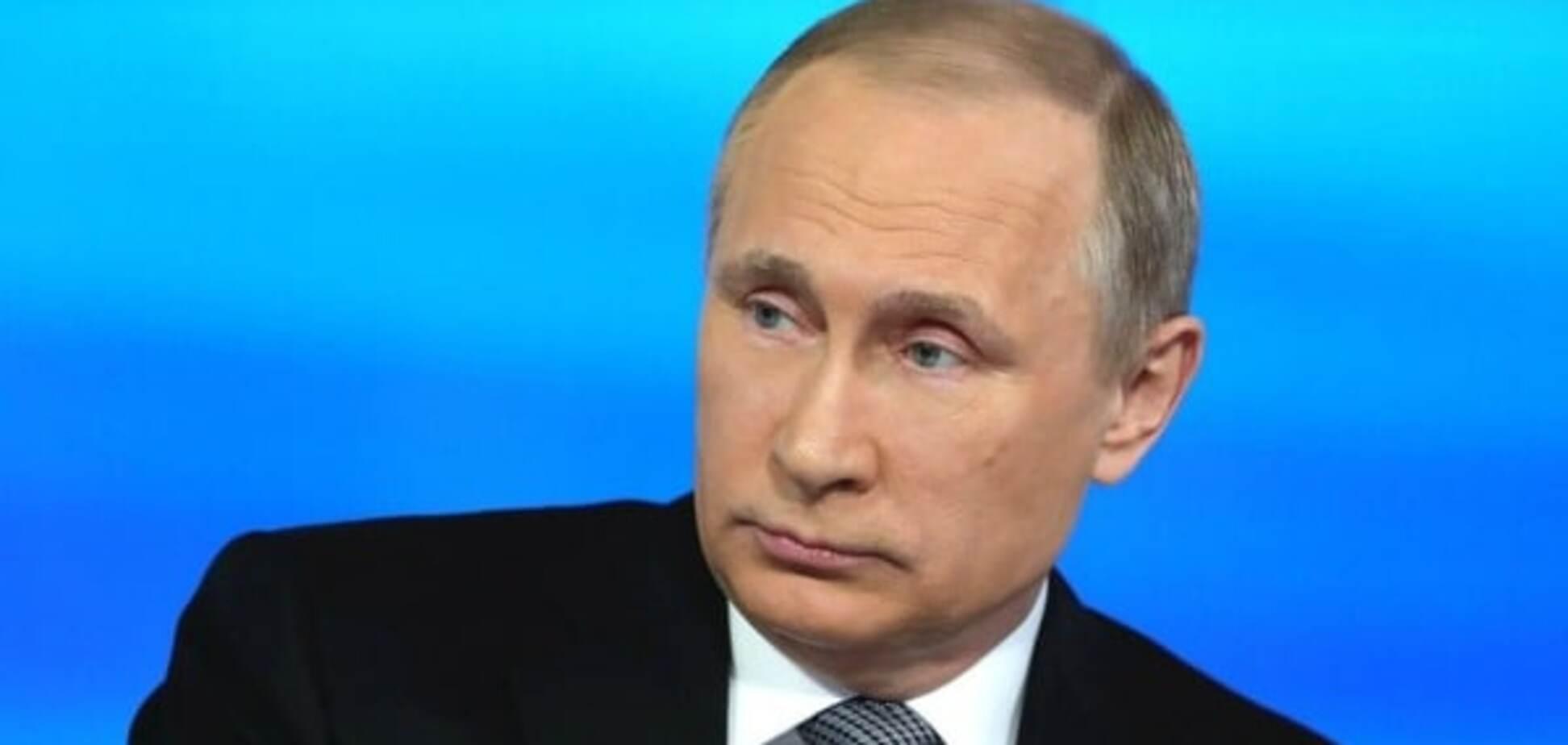 Час дати відсіч ядерній погрозі Росії