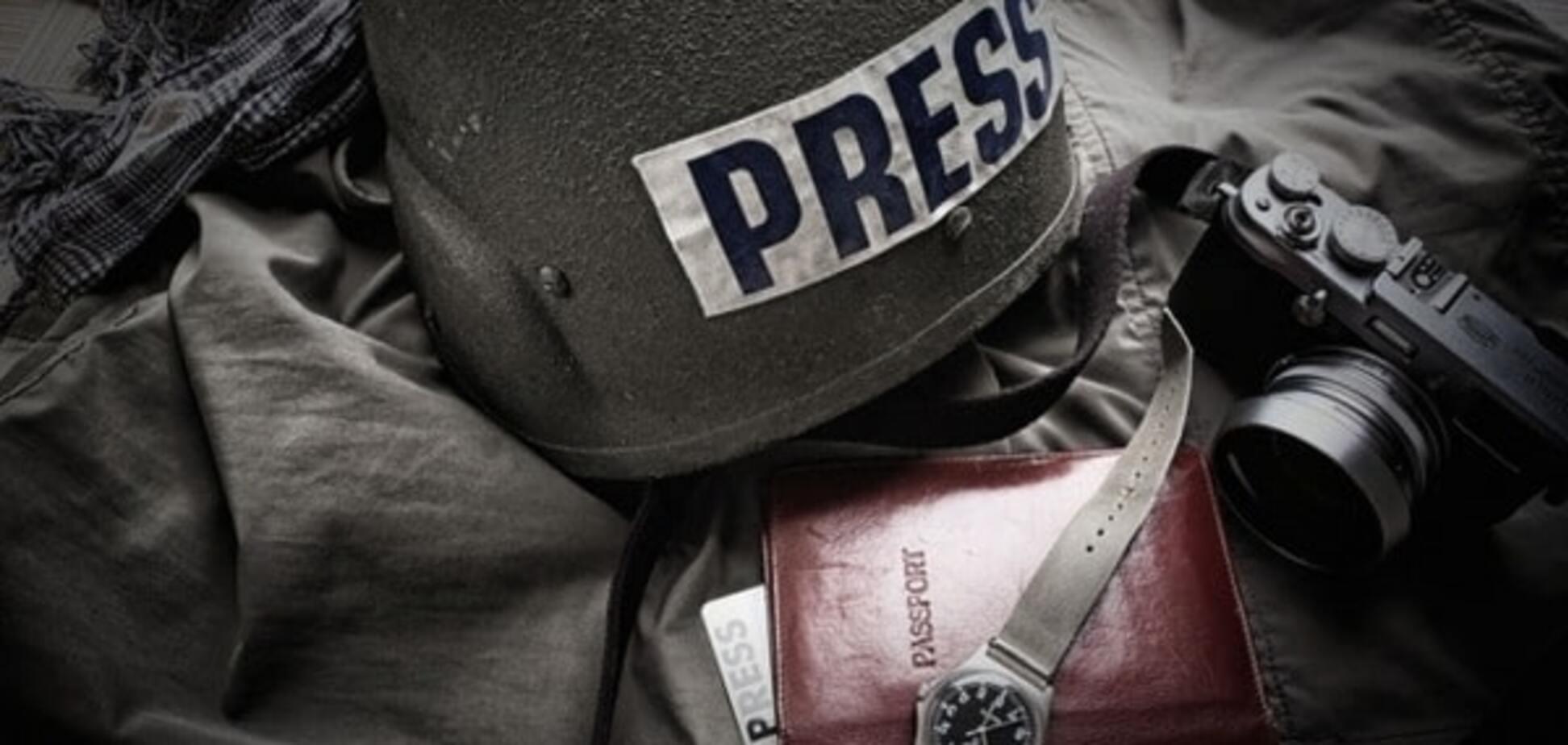 У США зробили заяву щодо сливу інформації 'Миротворцем'