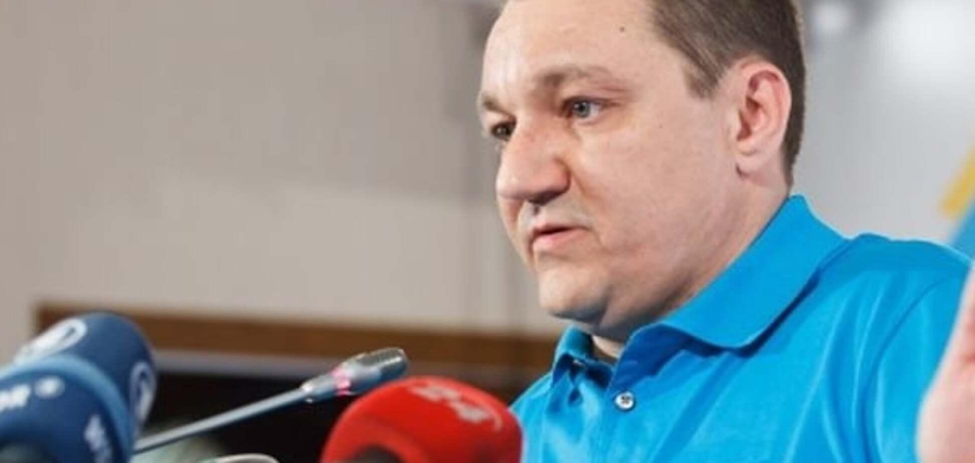 Тимчук про скандал з акредитацією в 'ДНР': так ми можемо виправдати будь-кого
