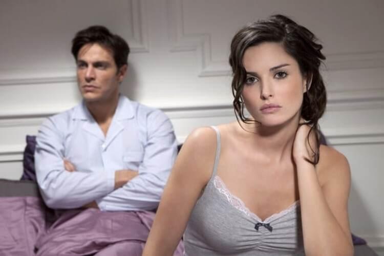 Кадры фильмов секс сексом росси стержня порно хозяин
