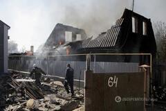 У Раді нагадали ВВС про те, що в Україні немає 'громадянської війни'
