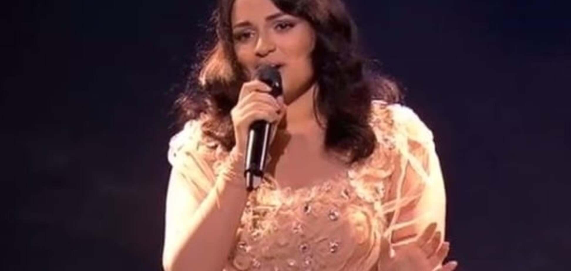 Татьяна Амирова