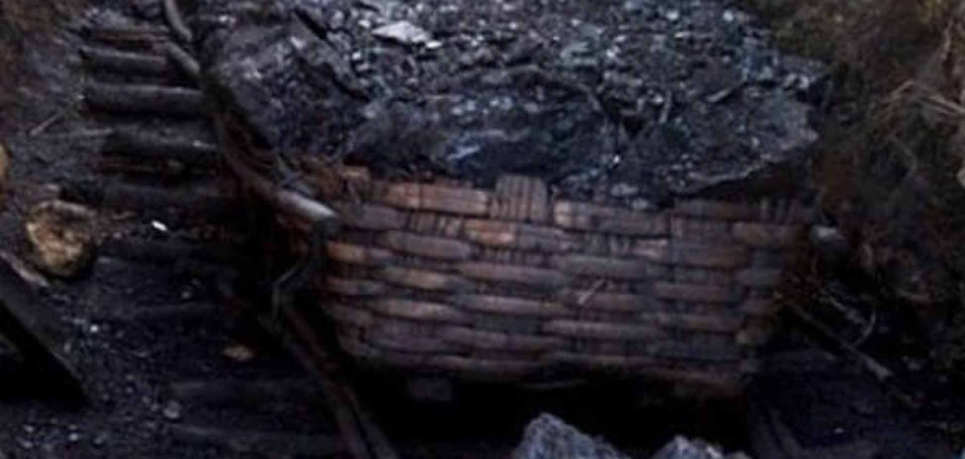 У 'ЛНР' з-під завалів шахти витягли тіла всіх п'ятьох гірників