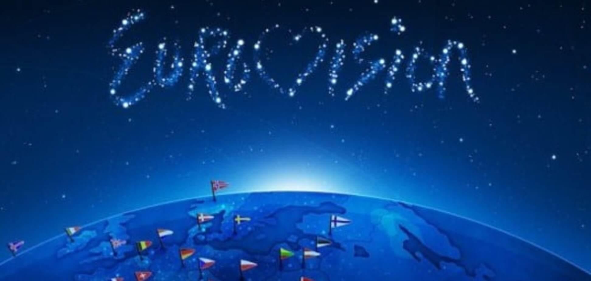 У Мінкульті розповіли, де Україна зустрічатиме 'Євробачення-2017'