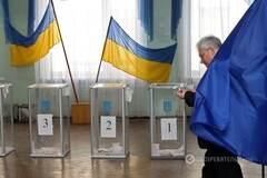 ЦВК призначила дату виборів на окрузі загиблого Єремєєва