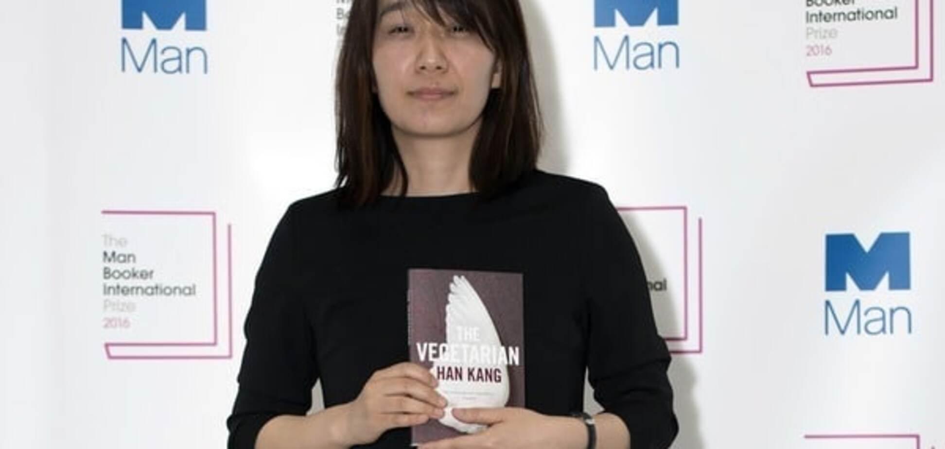 Хан Канг