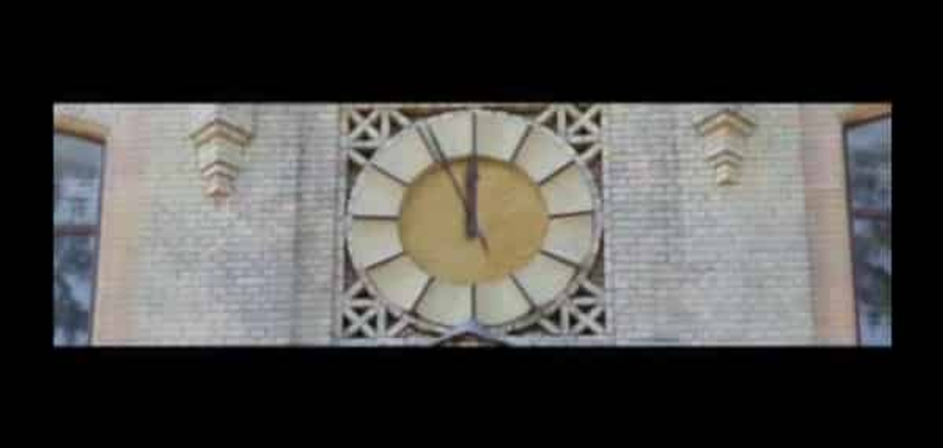 Сигнал скорби: Меджлис объявил акцию солидарности с крымскими татарами 1