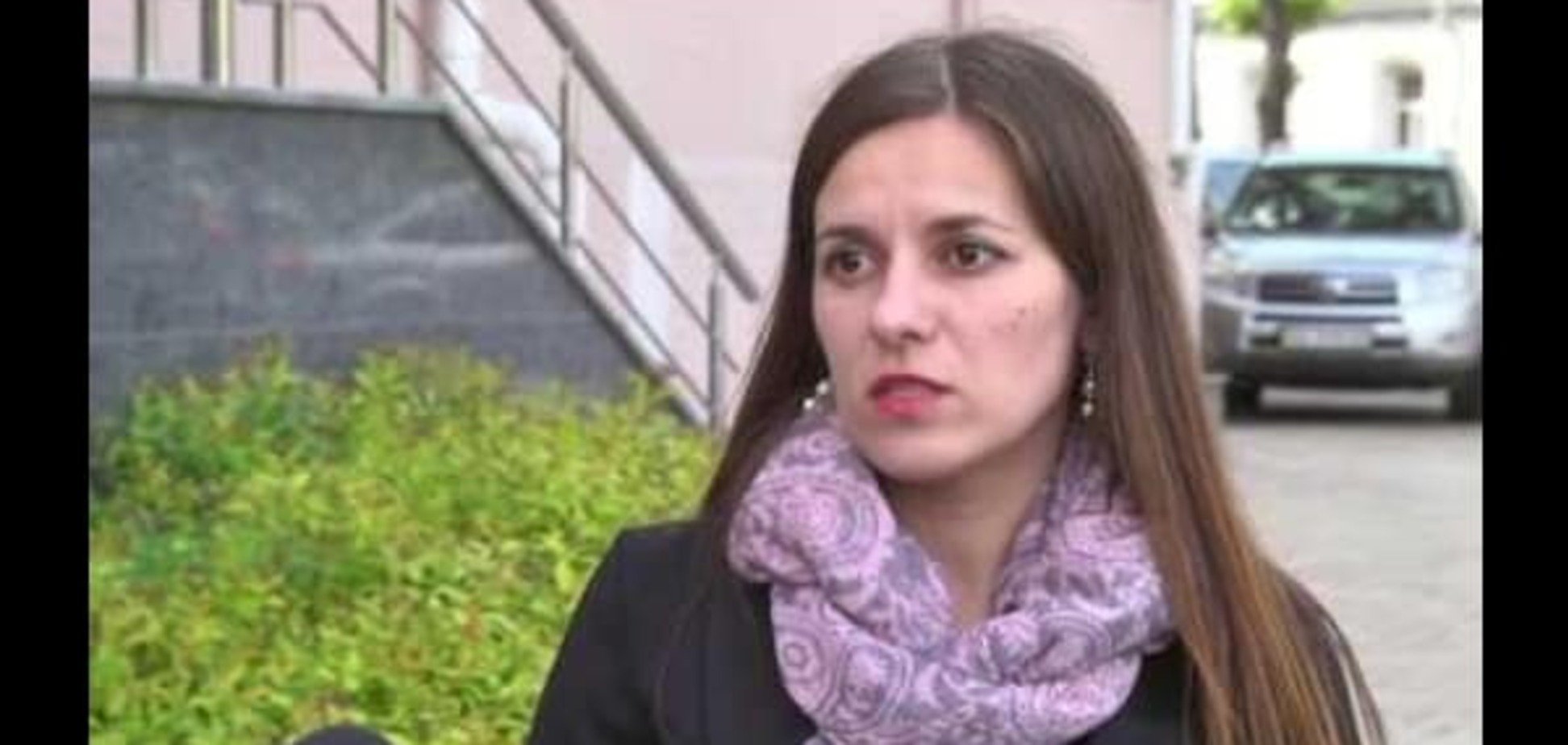 Пропажа 'Апостола' Ивана Федорова в Киеве: комментарий полиции