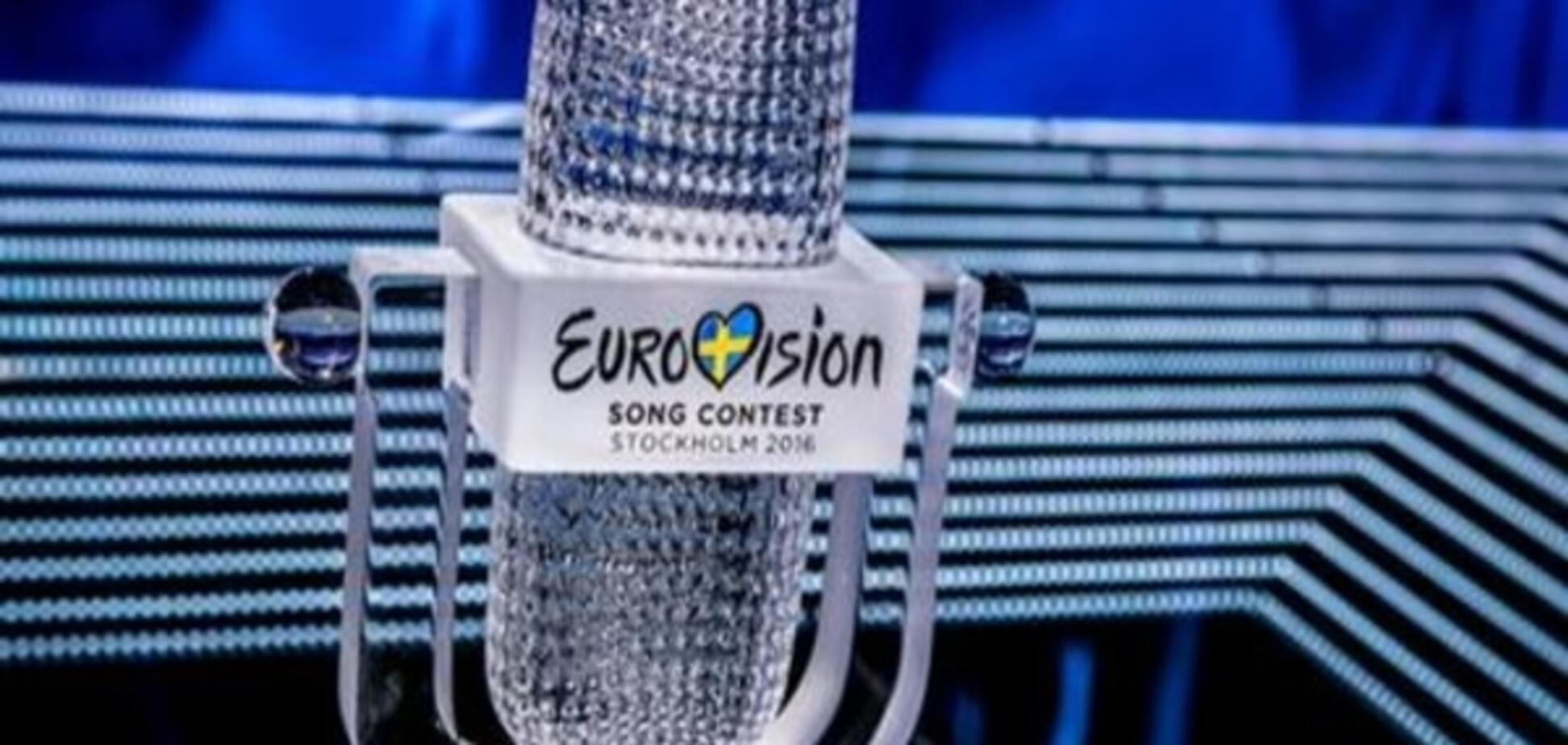 Не Києвом єдиним. Що 'Євробачення' може принести регіонам України